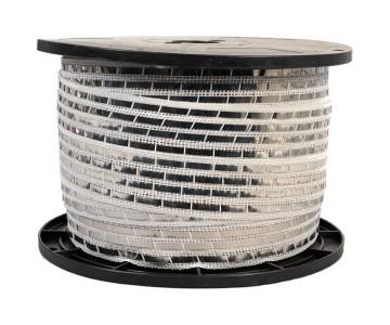 Ruban escargot / système anti fuite pour escargot