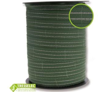 Ruban 40mm Z - vert