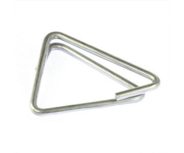 Triangle 12 à 20 mm