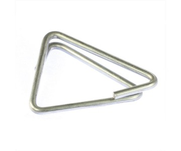 Triangle 40 mm
