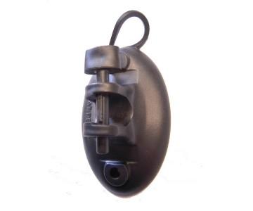 Isolateur à goupille