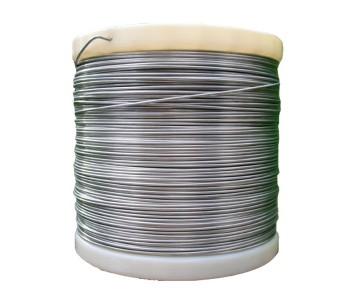 Fil aluminium - 400 mètres