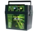 Electrificateur 9 et 12Volts professionnel