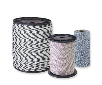 Cordon électrique Ø2 à 3 mm