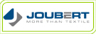 Joubert Group Ambert