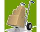Livraison / Shipping